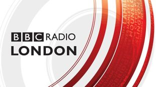 bbc+radio+london